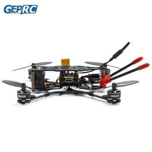 Image 5 - GEPRC فانتوم مسواك حرة 1103 8000KV فرش السيارات Caddx EOS2 كاميرا 12A ESC ل RC لتقوم بها بنفسك FPV سباق بدون طيار