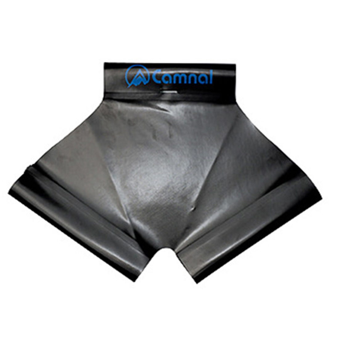 Outdoor Tree Climbing Seat Harness Butt Protectors Covers Wear-resisting PVC Hiking Walking Pants Harness