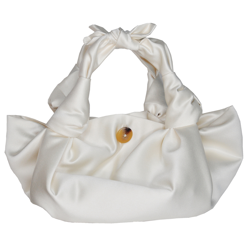 NEW Women Handbag Totes Silk Satin Vintage Velvet Handbag All Match Tote Luxury Bags All Match 2020 Travel Bags