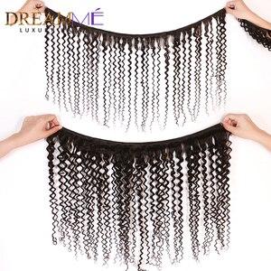 Image 5 - Bal sarışın kısa kıvırcık insan saçı peruk 13X6 derin kısmı dantel ön peruk ile bebek saç ön koparıp Remy renkli peruk 150% yoğunluklu