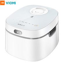 Xiaomi VIOMI VXFB40A-IH 4L Electric Rice Cooker Pot Automatic Non-Stick 1300W Multicooker Home Kitchen Appliance Cooking Machine