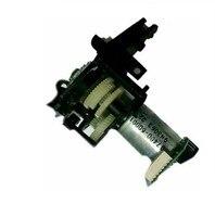 1 pces usado adf núcleo motor de acionamento Q7400 60001 para hp 1536 m1536dnf cm1415fn cm1415fnw m175nw m175a pro mfp m175a m225 serise motor|Peças de impressora| |  -