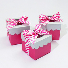 Sweet Lovers Box Die  Metal Cutting Dies New 2019 for Scrapbooking Gift Candy Greeting Card Wedding Decoration Cutter