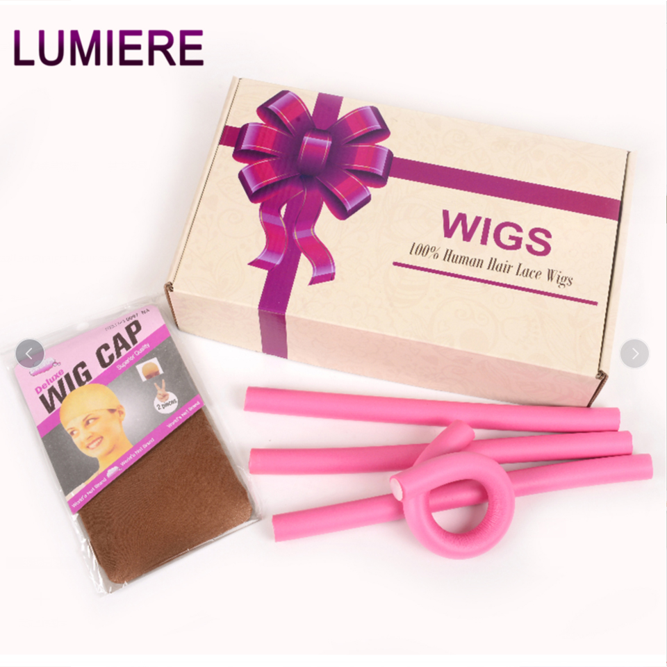 Image 5 - Lumiere Hair Straight Human Hair Bundles With Closure Indian Hair Extensions With Lace Closure Non Remy Bundles With Closure-in 3/4 Bundles with Closure from Hair Extensions & Wigs