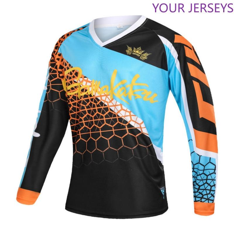 Gamakatsu Men Fishing Clothes Moisture Wicking Breathable Long Sleeve T Shirt Sports Cycling Vest Shirts Pesca DAIWA Pesca Dawa