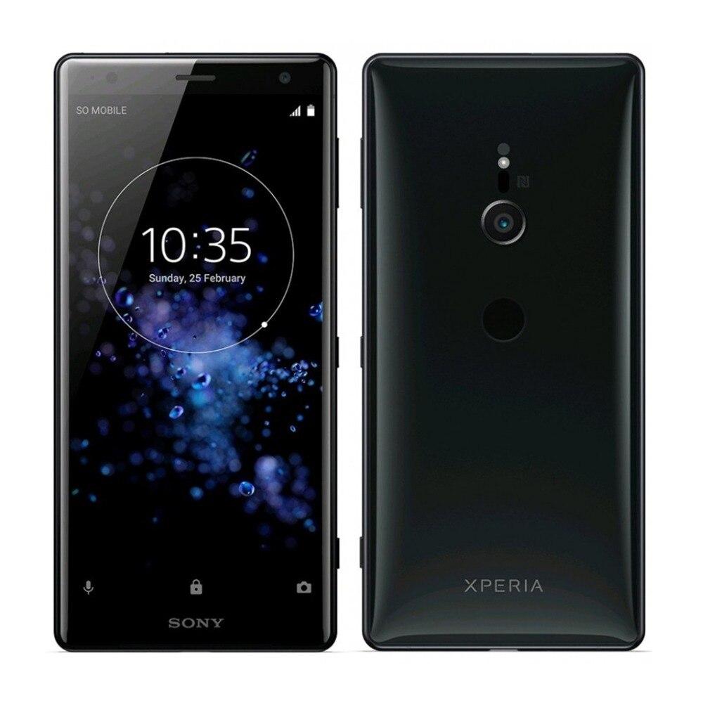 Sony-Xperia-XZ2-H8216-6