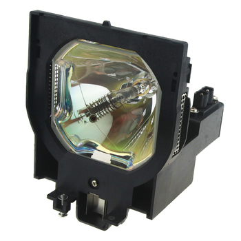 NEW POA-LMP49 Projector Lamp with Housing for Sanyo PLC-XF42 PLC-XF45 PLC-UF15/Christie LU77 LX100/Eiki LC-UXT3 LC-XT3 LC-XT9 610 295 5712 projector lamp with housing for eiki lc sm3 sm4 xm2
