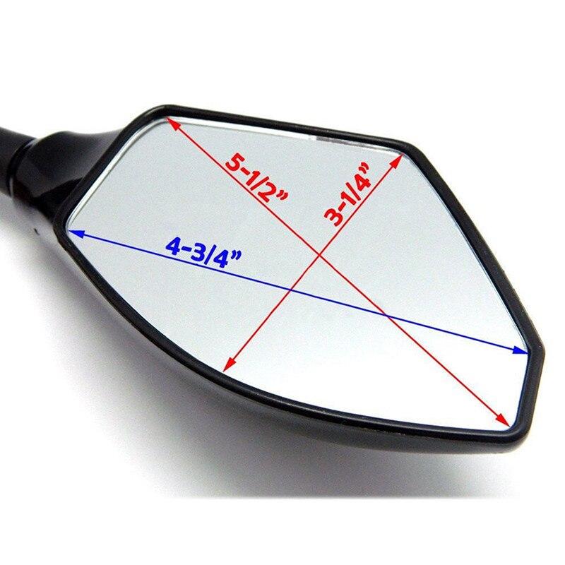 2 x СВЕТОДИОДНЫЕ ПОВОРОТНЫЕ огни боковые зеркала индикатор поворота