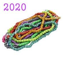 50 шт. разноцветное кольцо для ног голубя с сережками, качественное прочное кольцо для птиц, кольцо для ног голубя, инструменты для птиц