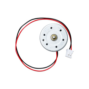 Image 2 - Lidar Motor for Neato D2 D3 D4 D5 D6 Sweeper Cleaner Laser Head Motor Vacuum Cleaner Parts (fix error 3000)