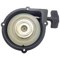 Hand Recoil Starter Pull Starter für CFMOTO CF500 CF188 Teile NO.0180-092200