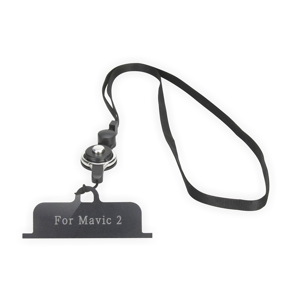 bracket-hang-buckle-portable-professional-lanyard-remote-control-accessorie-neck-strap-for-dji-font-b-mavic-b-font-2-pro