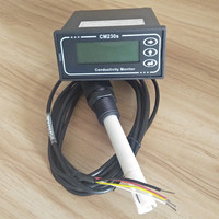 https://ae01.alicdn.com/kf/H07e3eea7e6e94968a6dbfd3ed6827ef83/CM-230S-Conductivity-Meter-4-20mA-current-Monitor-Rate.jpg