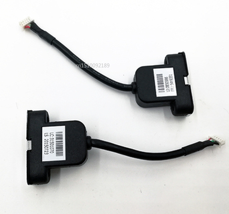 Free Shipping 54y9351 For Lenovo DisplayPort Cable With Bracket For Lenovo Lenovo M93p M73 M53 M92 M72e