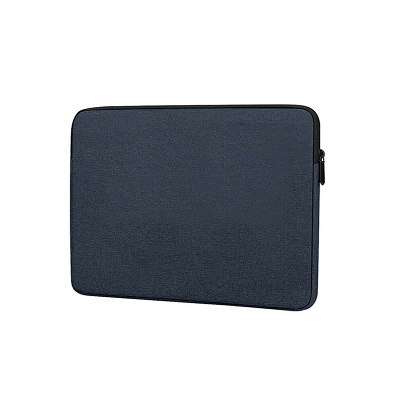 Portable Laptop Notebook Case Shockproof Sleeve Computer Pocket 13 inch 15 For MacBook HP Dell Lenovo Pouch