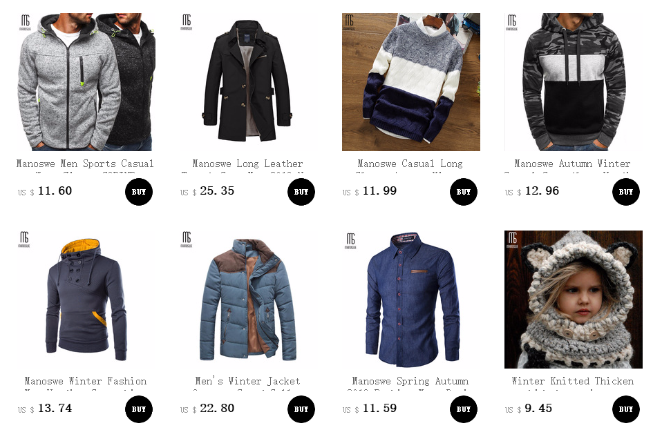Men Sports Casual Wear Zipper Fashion Tide Jacquard Hoodies Fleece Jacket Fall Sweatshirts Autumn Winter Coat 28