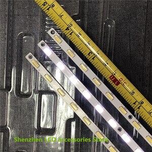 Image 4 - 367mm 24LED LED Backlight Lamp strip 24leds for His en se LED29K200 Light Bar V290B1 LE1 TLEM5 Screen V290BJ1 LE1 100%NEW