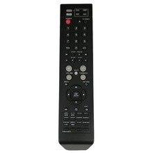 ใหม่ AH59 01907K สำหรับ Samsung โฮมเธียเตอร์ระบบรีโมทคอนโทรล HTX710 HTX710T HTX710T/XAA HTX710X Fernbedienung