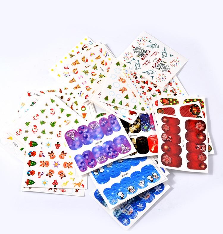 cheap adesivos decalques 02