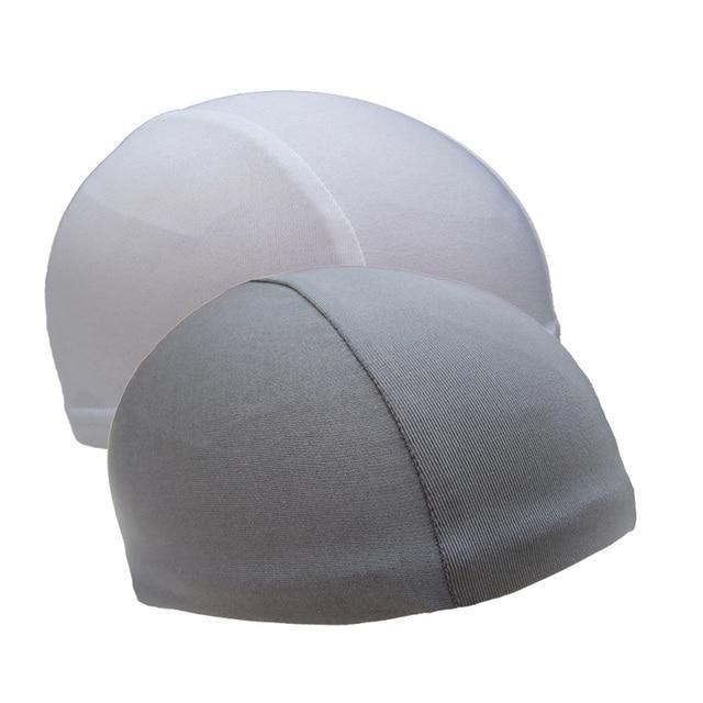 Фото модная высококачественная кепка для шлема с внутренним вкладышем цена