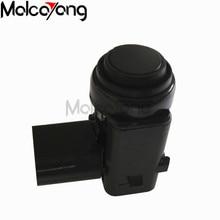 Parking-Sensor Golf 3D0998275A PDC for V-W Phaeton Touran Touareg High-Quality