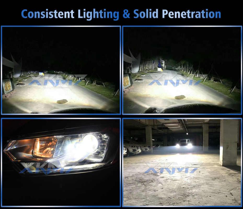 Angel Eye EVOX-R 2.0 LENTES DE FIEJOS BI-XENON LENTES D1S D2S for BMW E39 E60 FORD AUDI A6 C5 C6 W211 Passat B6 Skoda Fabia Angel Eyes