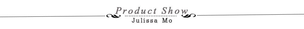 product jpg