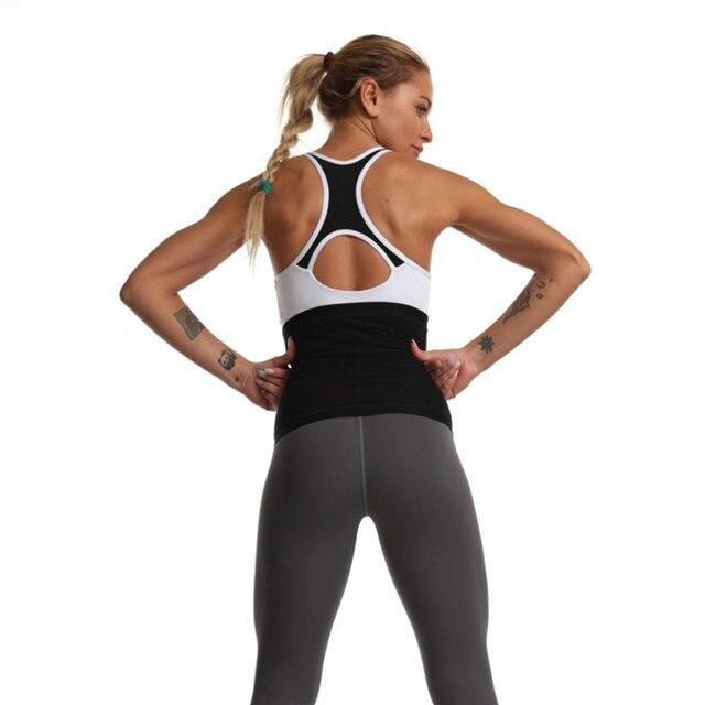 Men Women Sweat Waist Belt Neoprene Lumbar Waist Trimmer Belt Weight Loss Sweat Band Wrap Fat Tummy Stomach Sauna Sweat Belt. 1