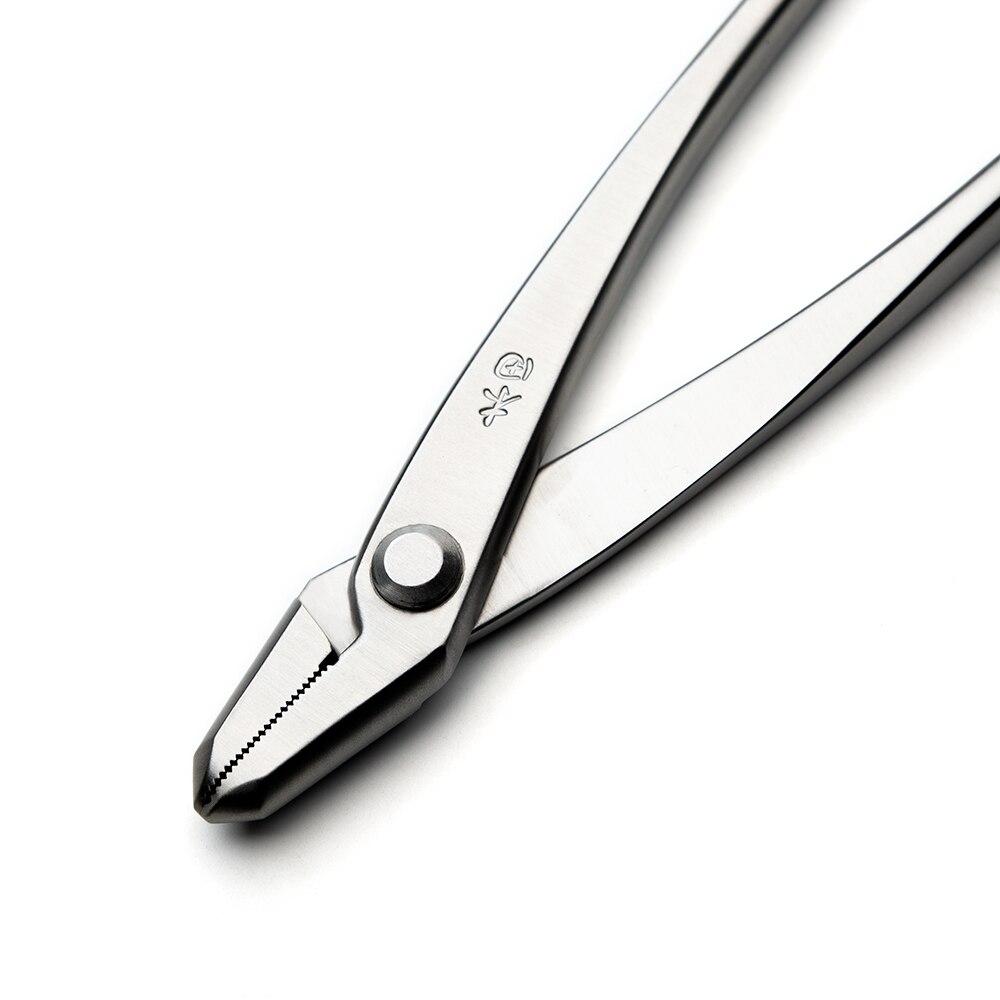 home improvement : IWISS IWD-12 16 20 mini hand tool Closed Barrel Crimper 4 Way Indent 8 Impression Type for Deutsch connectors crimping plier