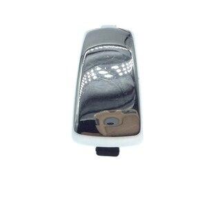 Image 4 - original for Chevrolet AVEO Trax sonic tracker shift handball clip gear buckle automatic brake head ball button for CHEVY T300