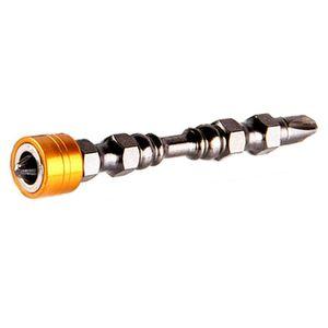 PH2 twardość 65MM wkrętak krzyżowy wkrętak podwójny śrubokręt elektryczny śrubokręt Phillips z pierścieniem netic