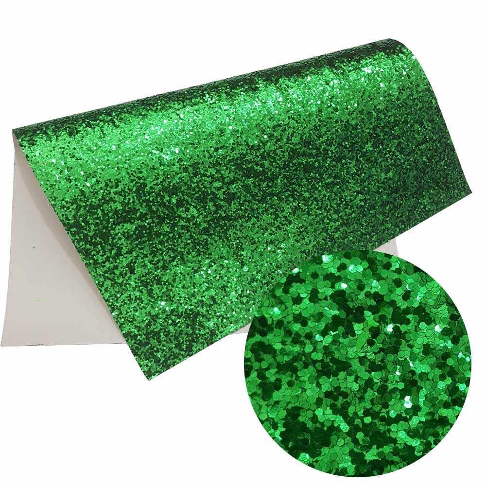 22*30 см листы из искусственной кожи массивная блестящая ткань блестящая золотая А4 синтетическая искусственная Hairbow ткань, аксессуары для diy синтетическая кожа