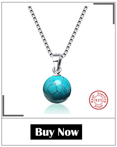 H07eb061e59174cfebb22edf72054d232T ORSA JEWELS 925 Sterling Silver Red Natural Stone Cherry Pendant Necklaces for Women Genuine Silver Jewelry Necklace Gift SN03