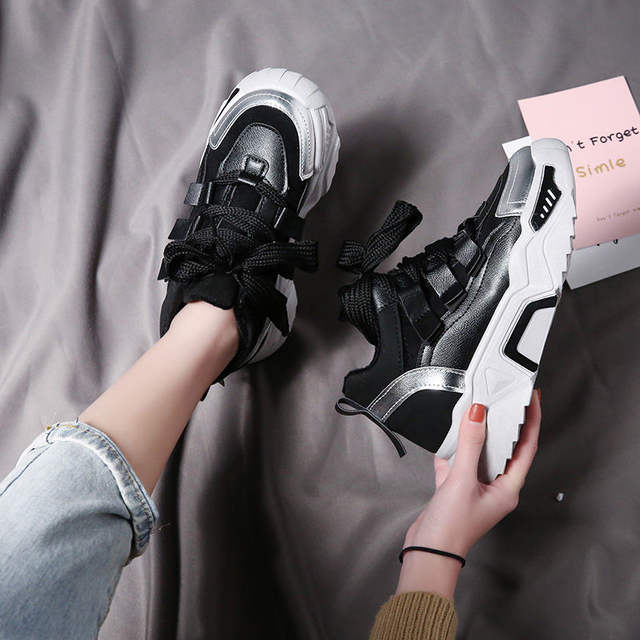 Women Breathable Sneaker Fashion High Quality Adults Masculino New Trend Fashion Shoes Matching Zapatilla Mujer