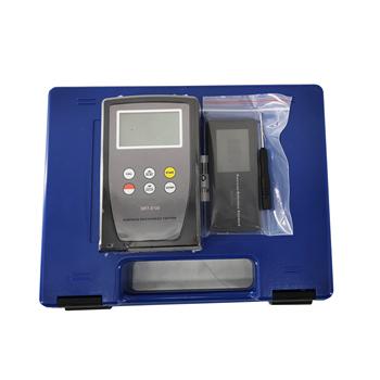 Ra Rz parametry przyrząd do pomiaru chropowatości powierzchni cena z SRT-6100 profilem profilowym z cyfrowym wyświetlaczem LCD tanie i dobre opinie cnlandtek Ra Rz Ra 0 05~10 00Um Rz 0 1~50 0Um + -15 10 0 001 0 01 0 1 1~2L Optional 0~50C 80 RH 4x1 5V AA(UM-3)Battery(not included)