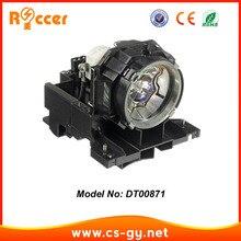 SHENG Projector Lamp DT00871