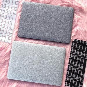 Image 4 - Plastic Hard Case with Keyboard Cover for MacBook Air 13 11 Pro 13 15 Touch Bar 2019 2020 A2289 A2251 A2159  A1932 Dream Catcher