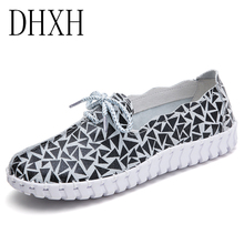 2020 shoes ladies flat shoes casual loafers overshoes ladies flat shoes moccasins ladies driving shoes flat