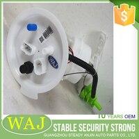 WAJ Fuel Supply Module Fits BMW F06 F07 F10 F12 F13 F18 16117260642|pump price|pump dispenser|pump barrel -