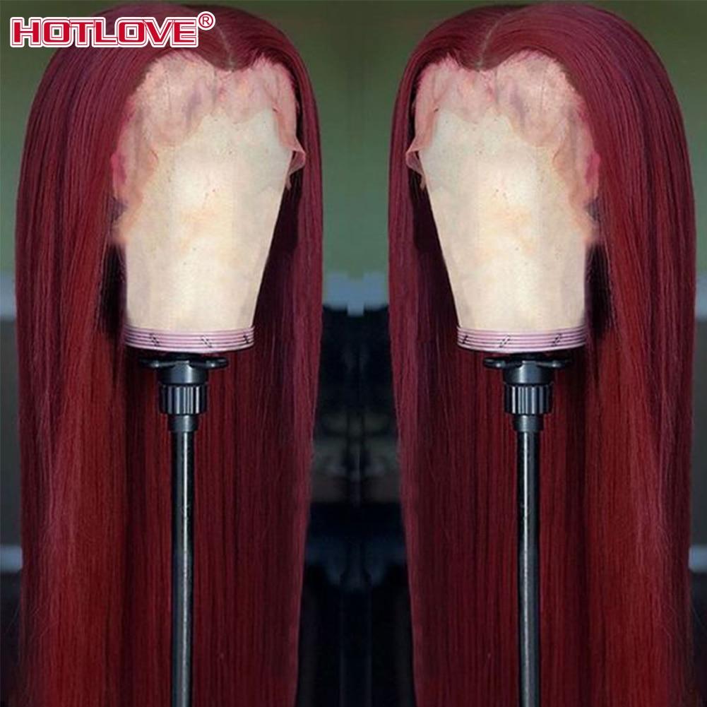 humano 99j peruca de cabelo humano brasileiro