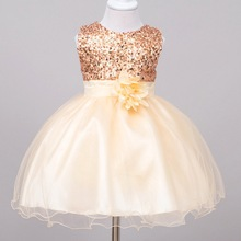 1 год, платье на день рождения для малыша, кружевное рождественское платье для маленьких девочек, детское праздничное платье принцессы без рукавов, костюм для 0-4 лет