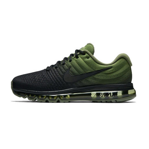 Nike AIR MAX Mens Running Shoes Sport Outdoor Sneakers Athletic Designer Footwear 2019 New Jogging Breathable Lace-Up 849559-001 Multan
