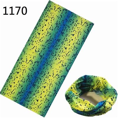 1170-s251