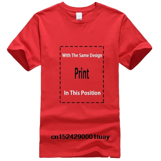 KUNG FU PANDA 3 Custom T-shirt Personalize Birthday gift Add Name Movie