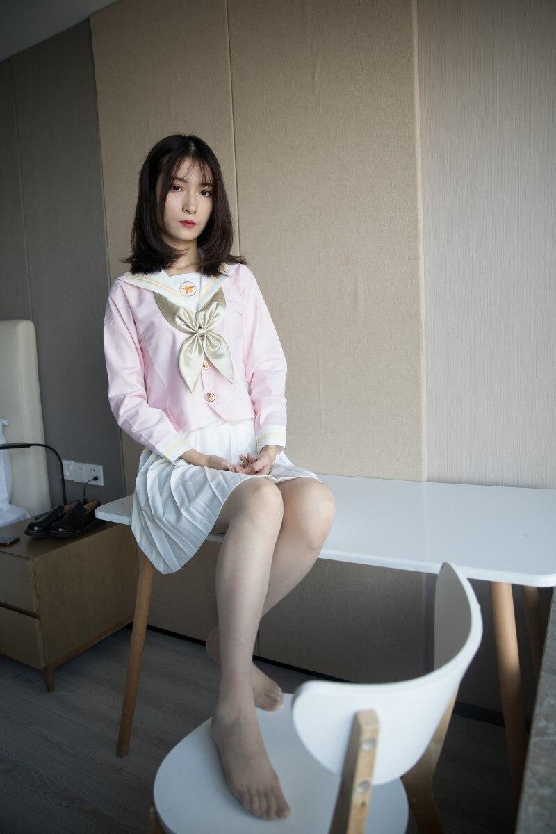 ★物恋传媒★No.358猫耳-法式舒芙蕾[194P/1V/4.1G]插图