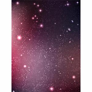 Image 4 - Allenjoy fondo fotográfico espacio cielo estrellado de noche estrella cuento de hadas niños Fotografía telón de fondo photocall photophone