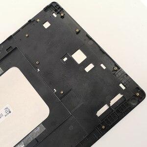 Image 5 - Pantalla LCD Universal de montaje de digitalizador con pantalla táctil para ASUS ZenPad Z300M P00C Z300CNL P01T Z301M Z301ML P028 con marco