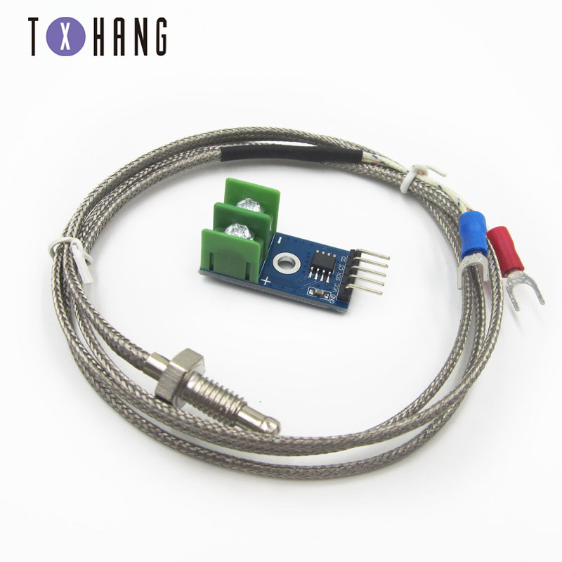 circuits-integres-max6675-module-capteur-thermocouple-thermocouple-pour-font-b-arduino-b-font