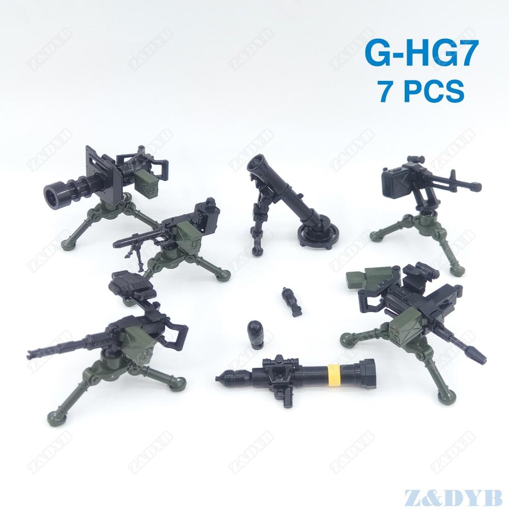G-HG7