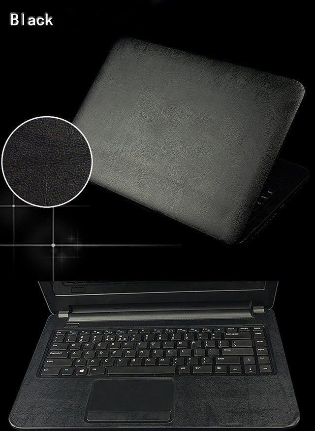 Proteção p laptop